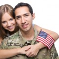 Military Spouse Employment