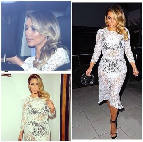 Kim-Kardashian-Jay-Leno-Appearance-492x491