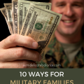 10-ways-to-save-money-for-military-families