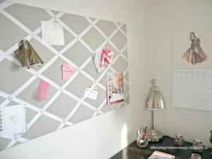 c/o inside-outdesign.blogspot.ca