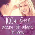 advice to new military spouses