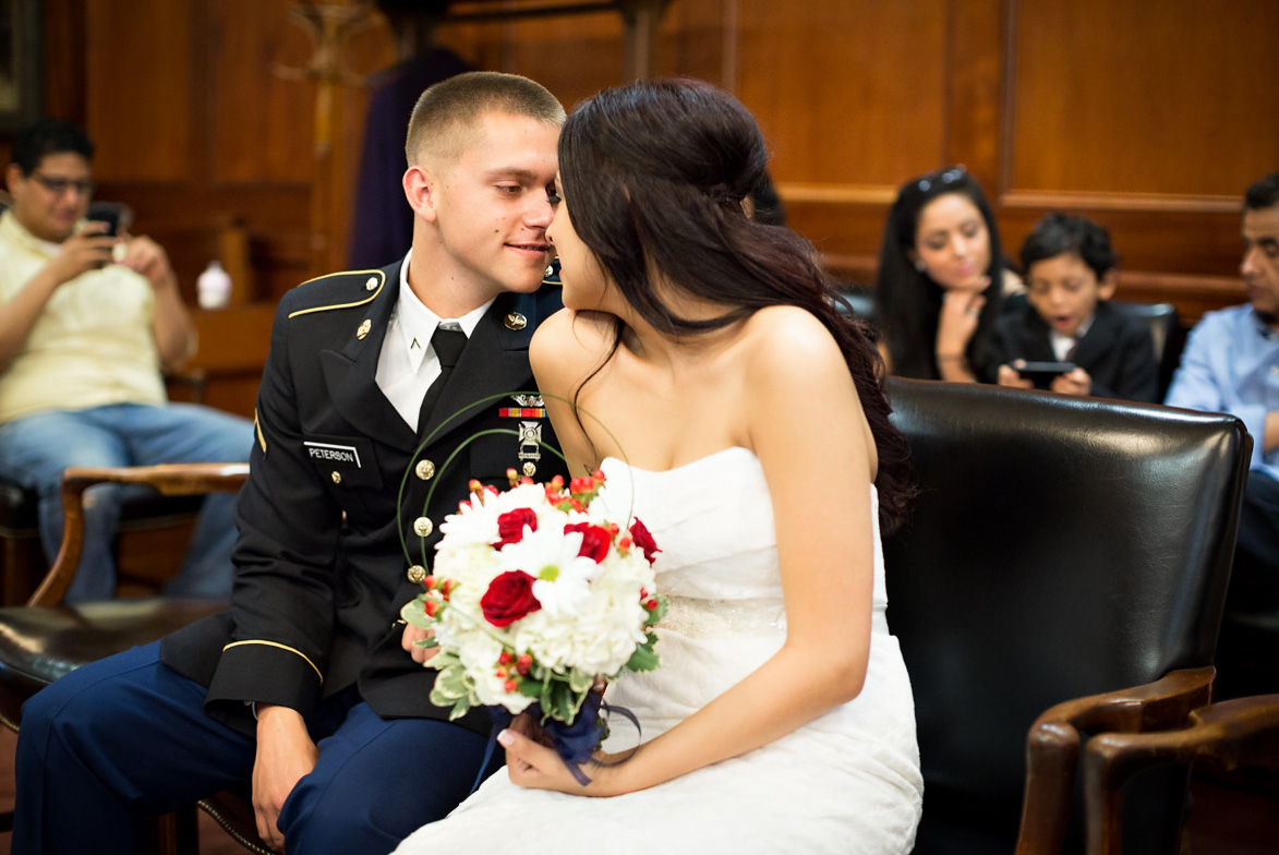 Image Result For Traditional Wedding First