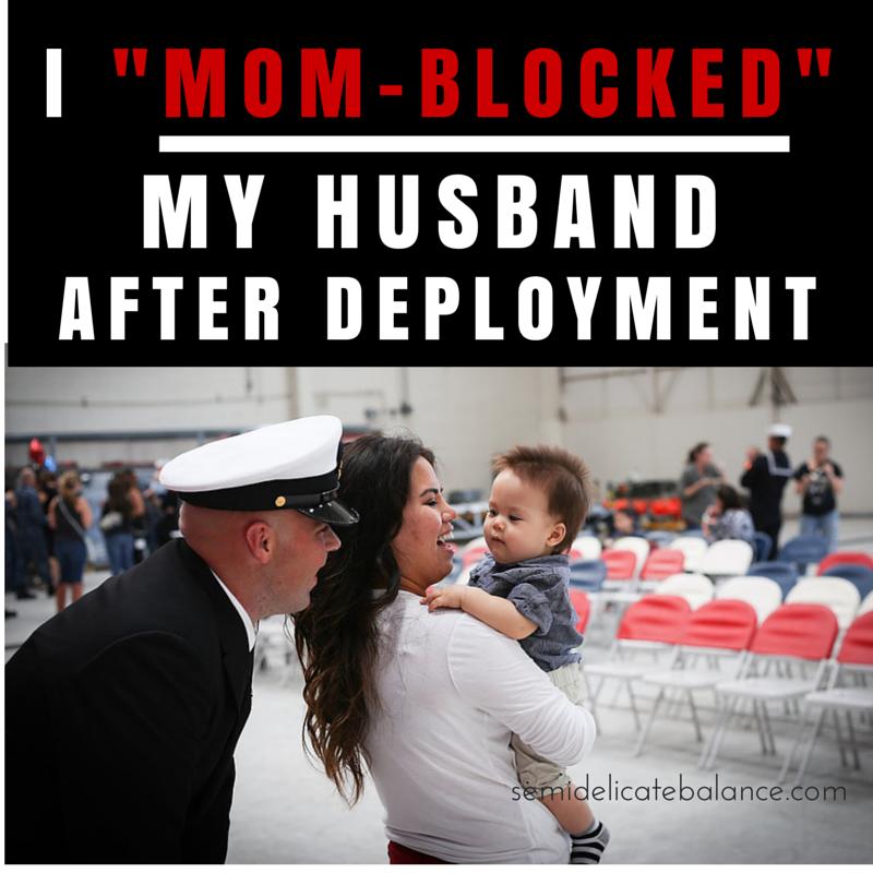 I -MOM-BLOCKED'