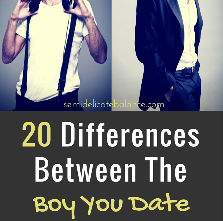 What Is The Difference Between Dating And A Relationship