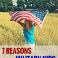 7 Reasons Military Kids Are Awesome (2)