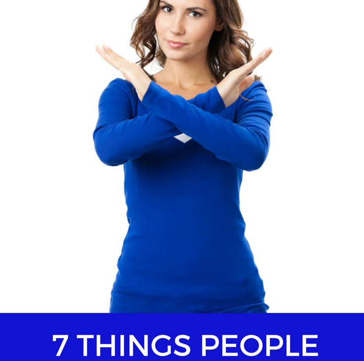 7 things people get wrong about military spouses