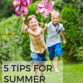 5 TIPS FOR summer playdates-4