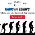 turns-for-troops-e1465954787381