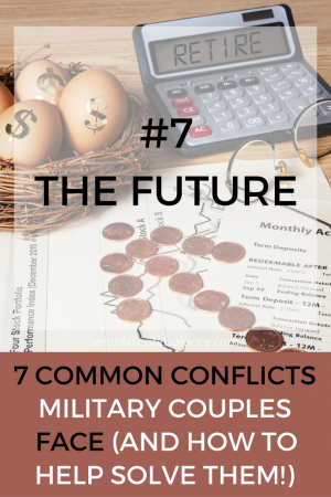 future-7-most-common-conflicts-military-couples-face-and-how-to-solve-them