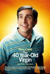40-year-old virgin, image c/o imdb.com