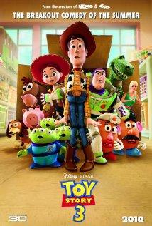 Toy Story 3 Image C O Imdb Com Semi Delicate Balance