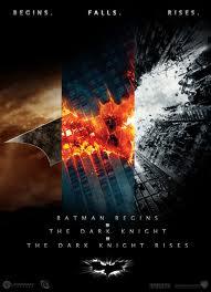 batman, image c/o imdb.com