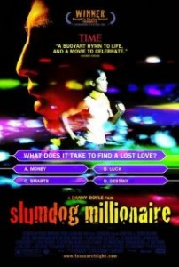 slumdog millionaire, image c/o imdb.com
