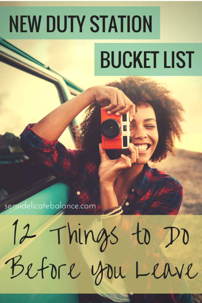 new duty station bucket list (1)