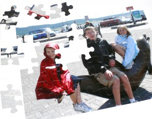 48-Custom-Photo-Jigsaw-Puzzle