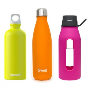Bright-Reusable-Water-Bottles
