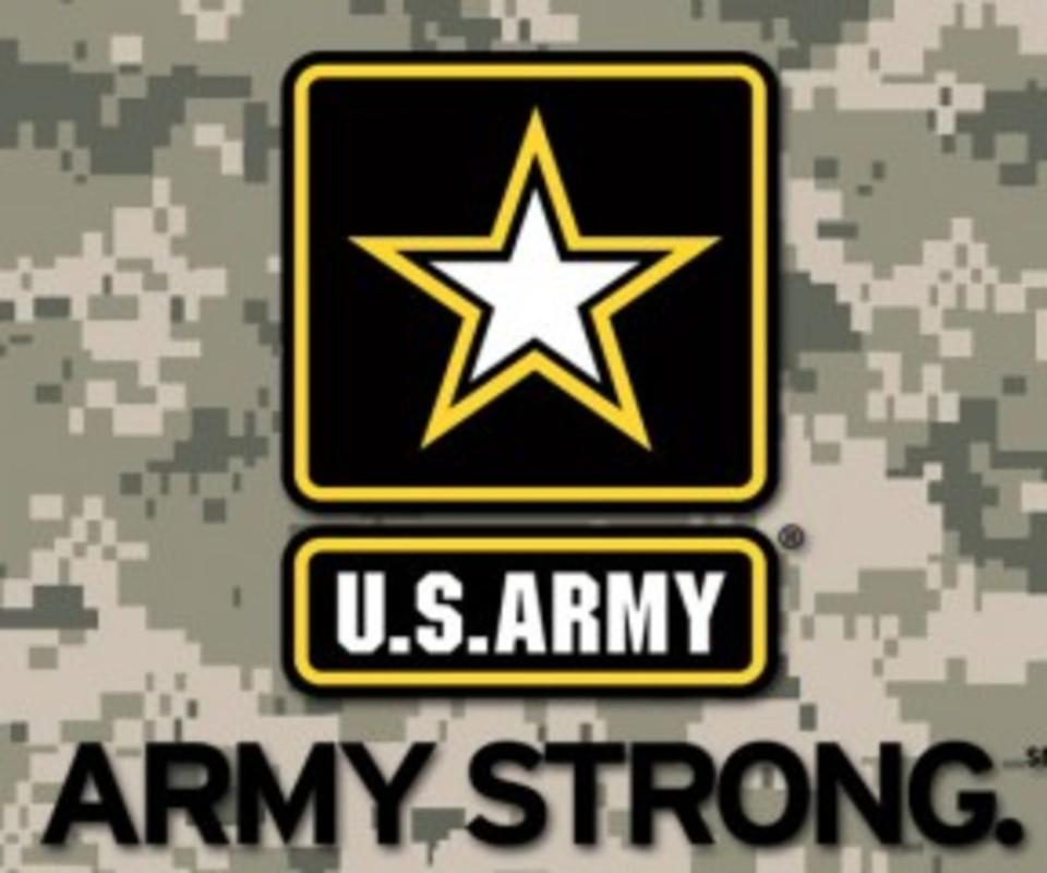 Army Desktop Wallpapers - Wallpaper Cave  |Army Wife Desktop Background