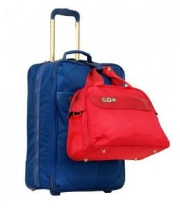 bag, purse