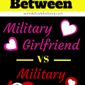 dating an army guy quotes