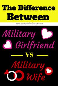 military gf to military wife (4)