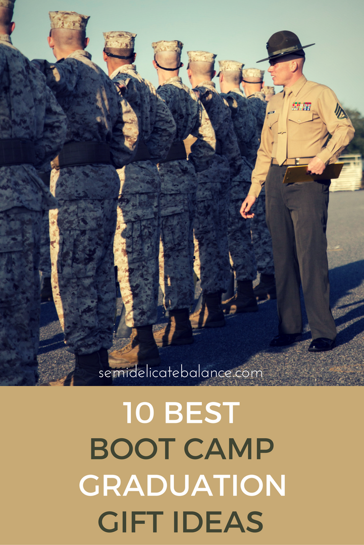 10-best-boot-camp-graduation-gifts