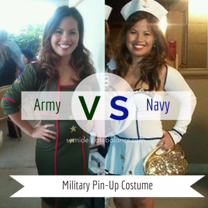 military pinup1