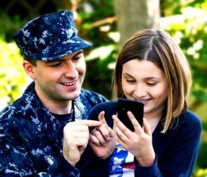 Defense Mobile