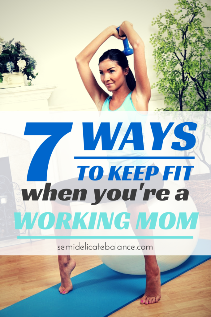 WORKING MOMS KEEP FIT (1)