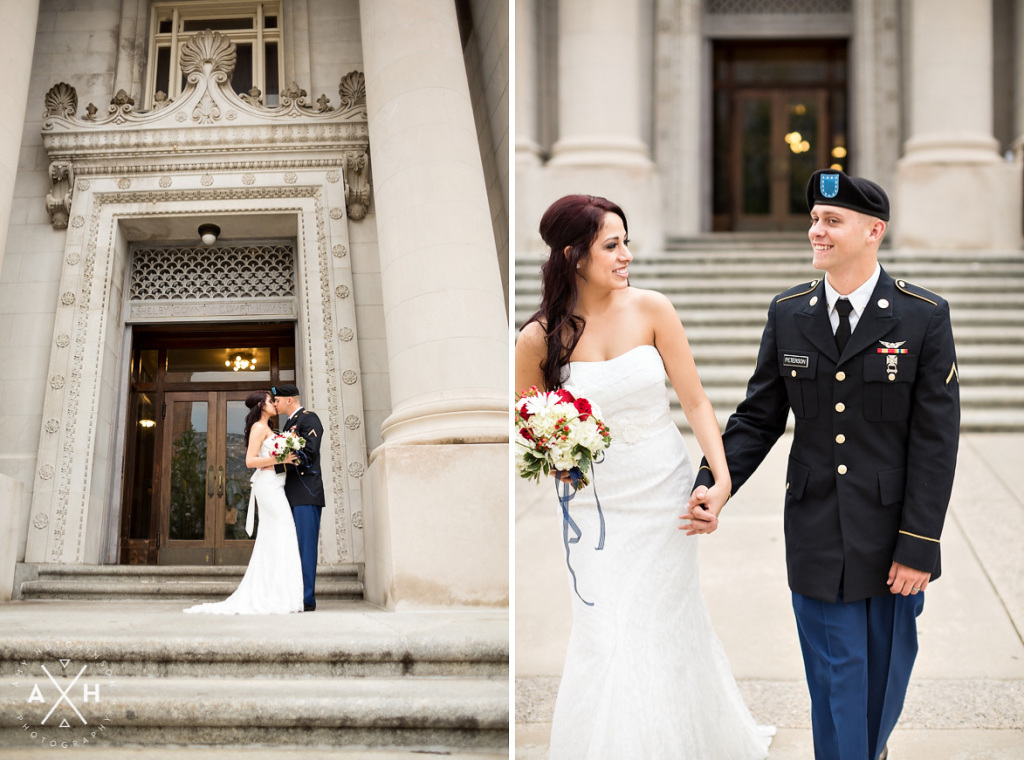 melissa-josh-courthouse-wedding-13