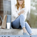 10 Best Apps for Military Spouses