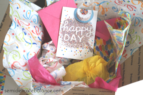 birthday care package (2)