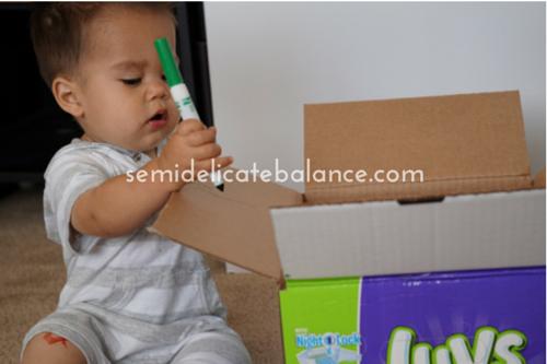 luvs diaper box-2