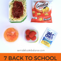 7 Back to School Lunchbox Essentials Your Kids Need-3