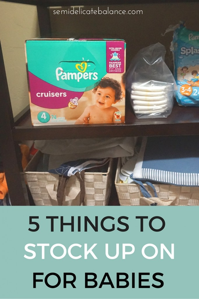 5 THINGS TO stock up on for babies-2