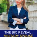 THE BIG REVEAL- MILITARY SPOUSE SEEKS NEW EMPLOYMENT (1)