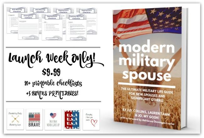 modern-milspouse-launch-3