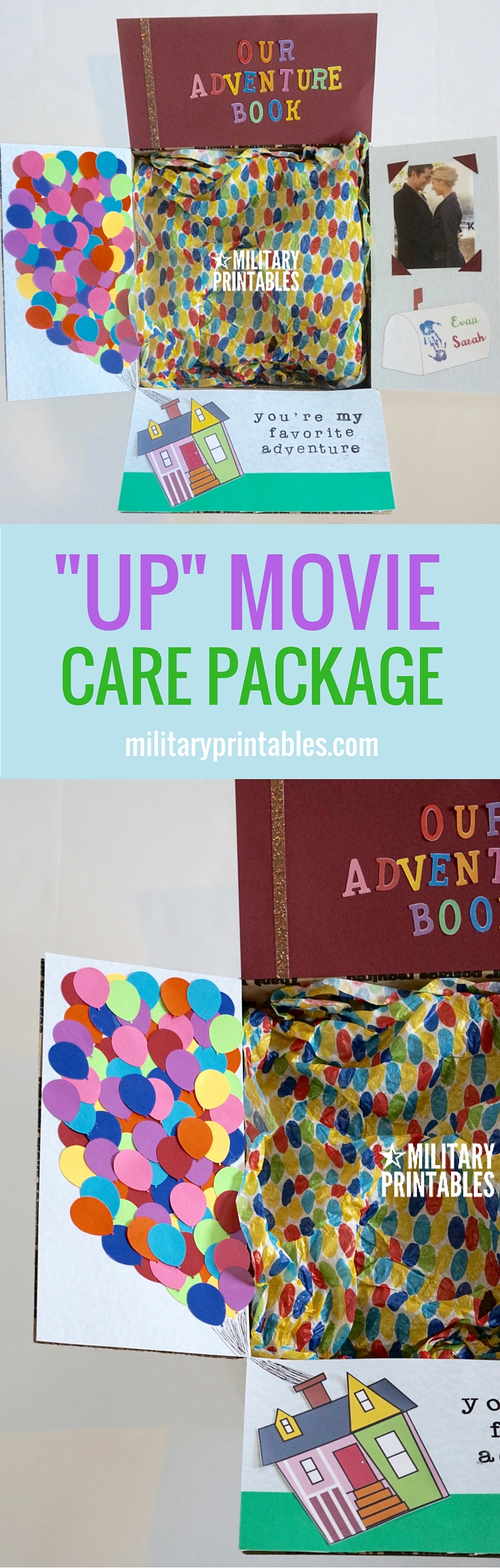 -Up- Movie Inspired Care Package (1)