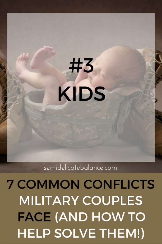 kids-7-most-common-conflicts-military-couples-face-and-how-to-solve-them