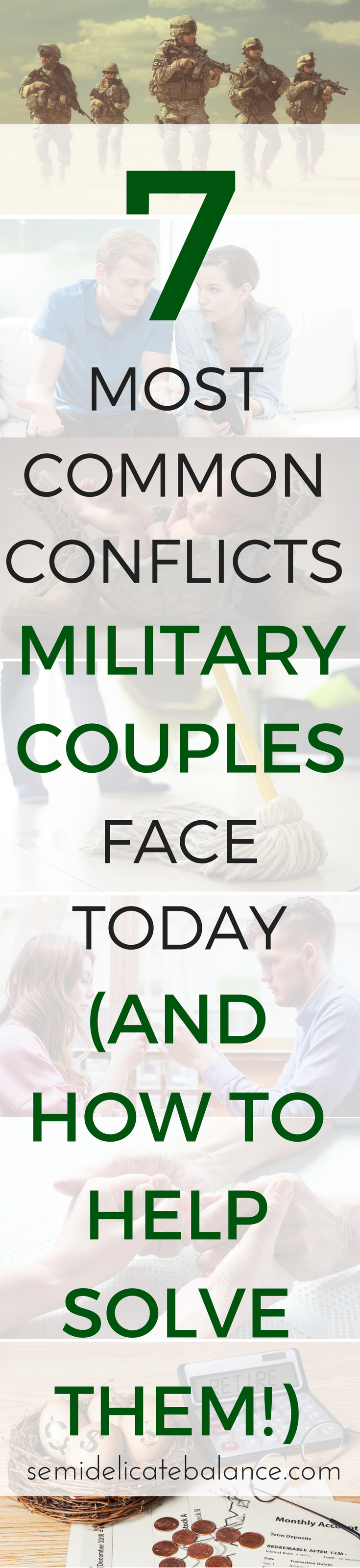 most-common-conflicts-military-couples-face-and-how-to-solve-them