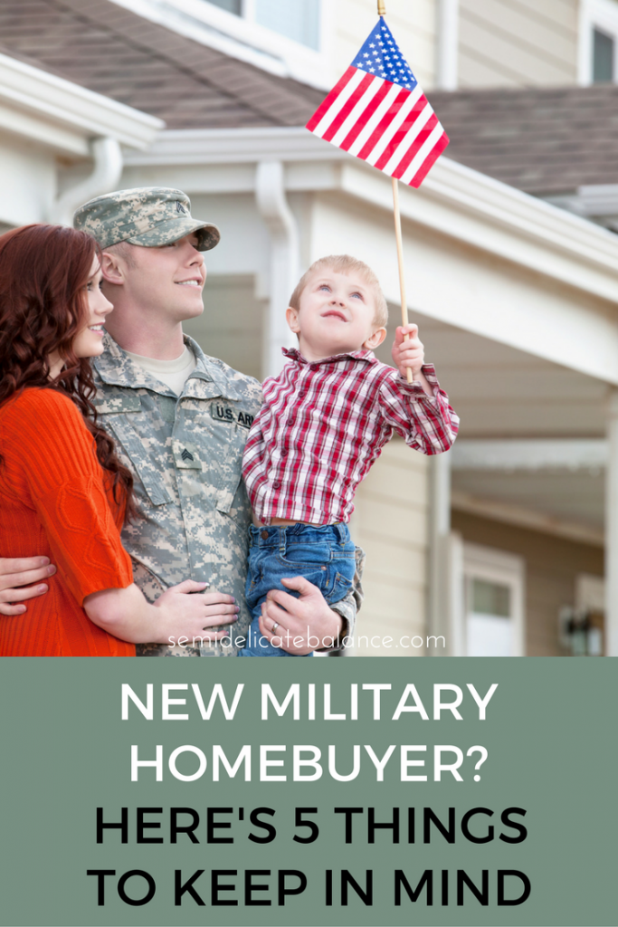UPLOADING  1 / 1 – New Military Homebuyer- Here's 5 Things to Keep In Mind.png ATTACHMENT DETAILS  New Military Homebuyer- Here's 5 Things to Keep In Mind