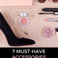 The Must-Have Accessories for a Military Ball