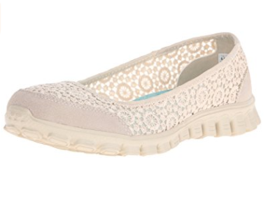 718a8d5dd I needed comfy shoes… stat. But I didn t want ugly shoes. So I scoured the  internet and found the highly rated comfortable shoes that still looked cute  that ...