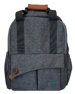 5c1c51751a5a 11 Best Diaper Bag Backpacks For the Stylish Parent