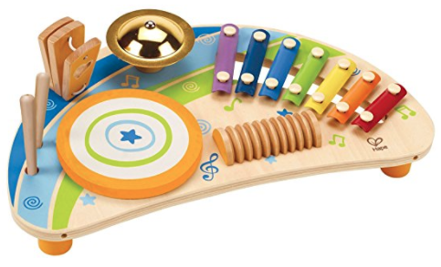 27 Wooden Toys That Are Fun And Educational