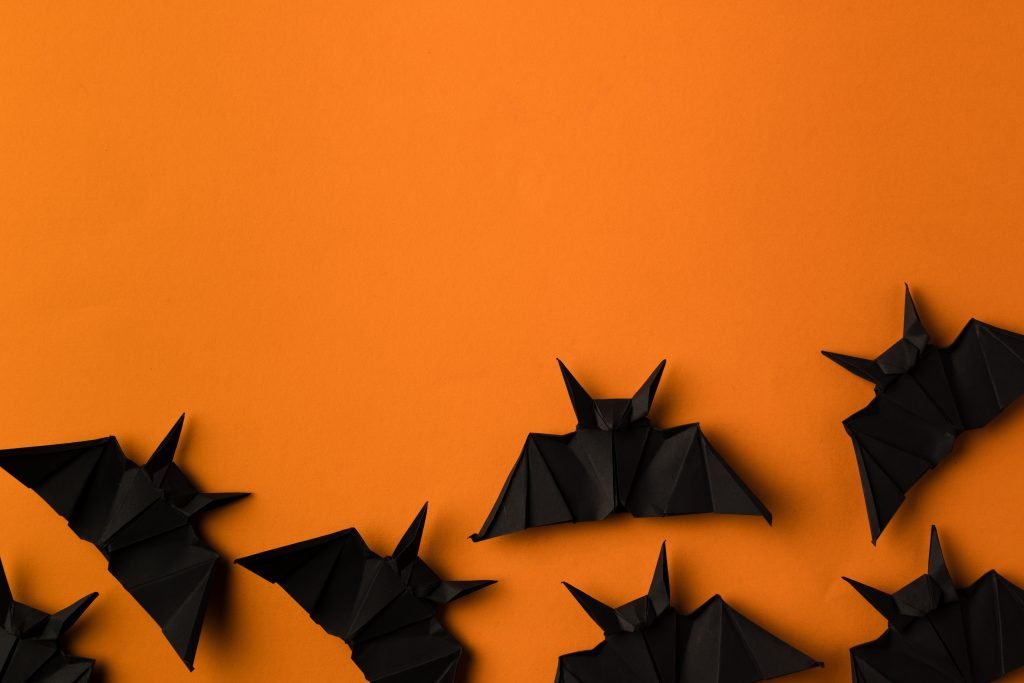 25 Spooktacular Halloween Quotes You'll Want To Save
