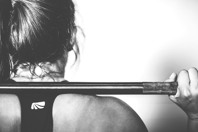 25 Motivational Quotes About Fitness To Inspire Your Next Workout