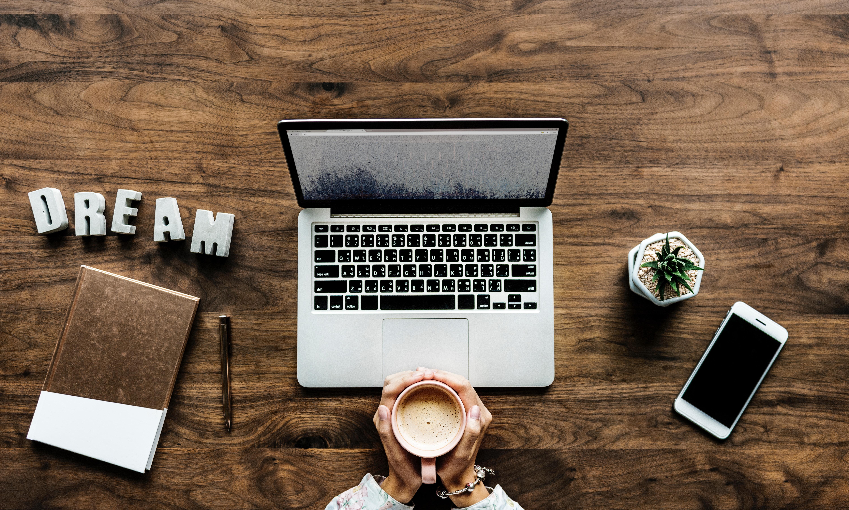 motivational entrepreneur quotes to jumpstart your business hustle
