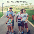 Best Grandparents Quotes That Will Make You Smile, Grandchildren are a blessing, #grandparents #grandkids #grandpa #grandma #grandchildren #quotes #familyquotes