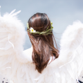 25 Magical Quotes About Angels To Help Inspire You