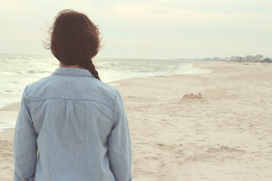 30 Best Quotes About Insecurity To Help You Get Through It